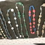 Moon Rock paper Jewels
